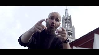 HERES / WZN - MODLĘ SIĘ ZA WAS ft. KS. MARCIN MODRZYŃSKI [Official Video] #idęzaNim