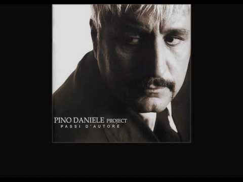 Pino Daniele - Arriverà l'aurora