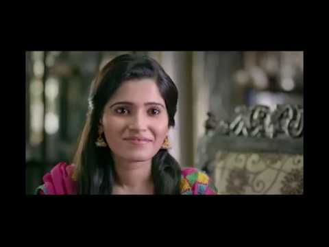 Download Indian Double Meaning Hindi Ads HD Mp4 3GP Video and MP3