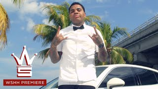 """Kevin Gates: The Movie - Part 2 """"Plug Daughter"""" (WSHH Exclusive - Official Music Video)"""