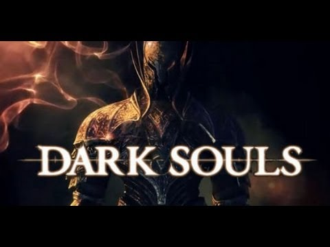 See All-New Ways To Die In Dark Souls Totally Boss Trailer