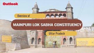 Lok Sabha Elections 2019: Know Your Constituency- Mainpuri