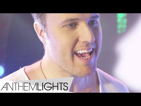 Best of 2007 Pop Medley | Anthem Lights