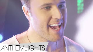 Best of 2007 Pop Medley | Anthem Lights