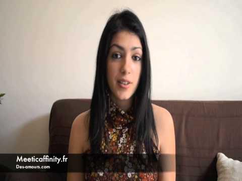 Rencontre femme divorce en algerie