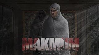 [TRAILER] Makmum #2 -Full HD 2019