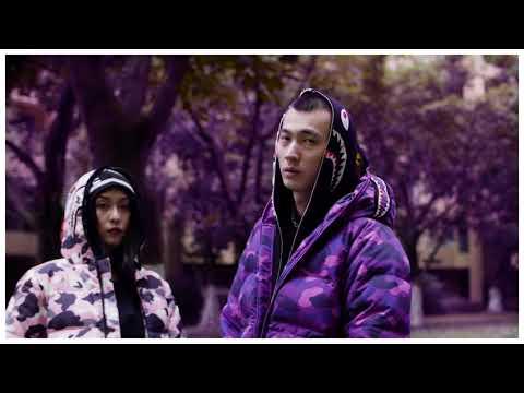 Ty. & 鄧典果 - 高級愛情故事 Senior Love Story (Official Music Video)