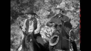 Night Riders Of Montana (1951) Allan Rocky Lane
