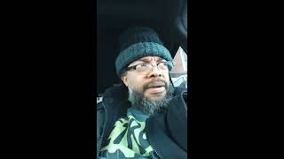 Black Thought: EXPOSED For Committing MURDEROUS Acts To The Mic!!!