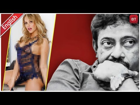 Download Ram Gopal Varma God, Sex, And Truth Unveils Its Sexy Yet Bold Poster HD Mp4 3GP Video and MP3