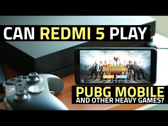 Unduh 80 Wallpaper Pubg Redmi 5 Plus HD Paling Keren