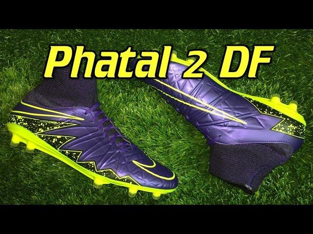 Nike-hypervenom-phatal-2-df