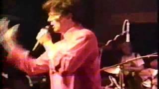 DEVO - 10/04/1989 - Redondo Beach, CA