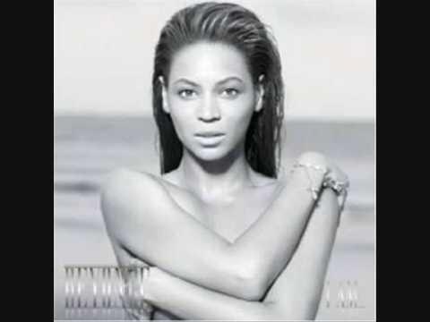 Beyoncé - Smash Into You