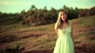 Ruthmarie - Canto de la Tierra [Video Musical Oficial] Coversong Andrea Bocelli