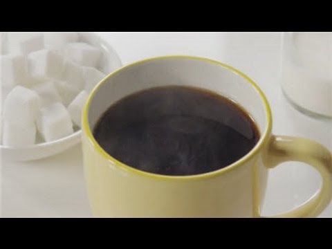 How to Make Your Best Coffee Ever