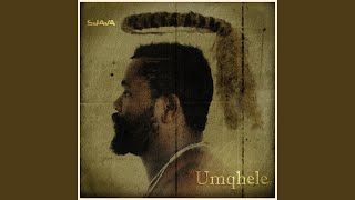 Ikhandlela (feat. Fatso, Bongani Radebe)