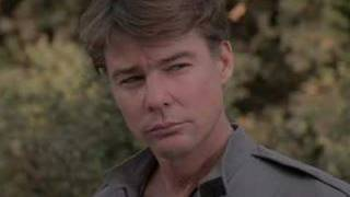 Jan-Michael Vincent - I'm Your Man.