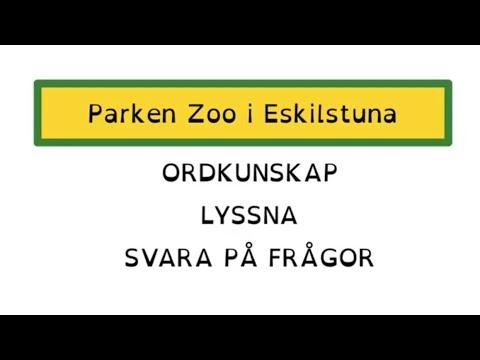 Linköping dejting