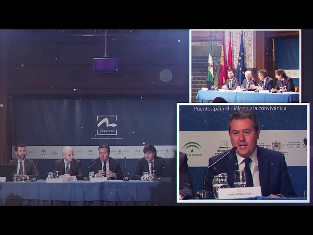 Resumen Asamblea General del CEC 26.03.19