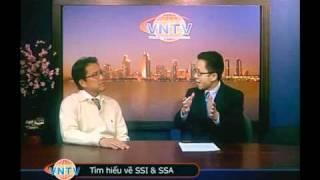 Tìm hiểu về SSI & SSA