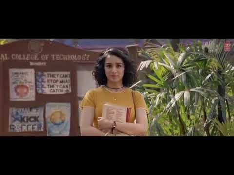Hindi Gan Tumhare Bin hi friend like karo share karo