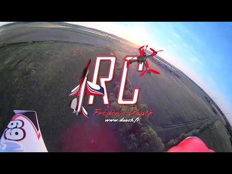 fpv-aerobatic-pov--efxtra-fpv-head-tracking-maiden-flight--foxeer-mix-hd