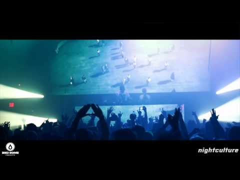 InStereo ft. Above & Beyond Aftermovie