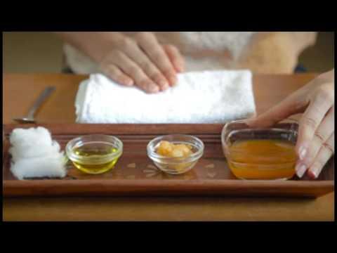 Serie di kanespor per trattamento di unghie il prezzo in unedera di veleno