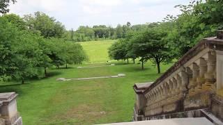 Duke Farms Hillsborough NJ