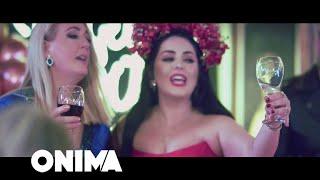 Fifi ft Remzie Osmani - Lezet ( prod.by Apollo )