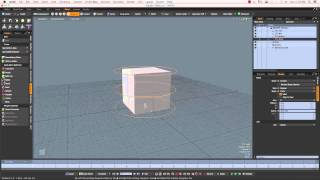 Episode 2: Exploring the Principles of Animation in MODO