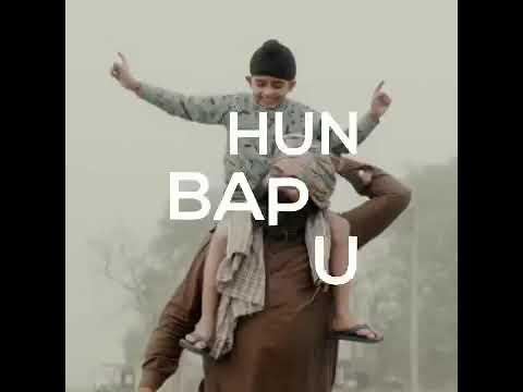 Bapu Song Status Lyrics ||Whatsapp Status|By VAIBHAV SHARMA STATUS ADDA