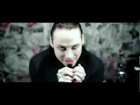 "Skinbound ""Crucible"" Music Video"
