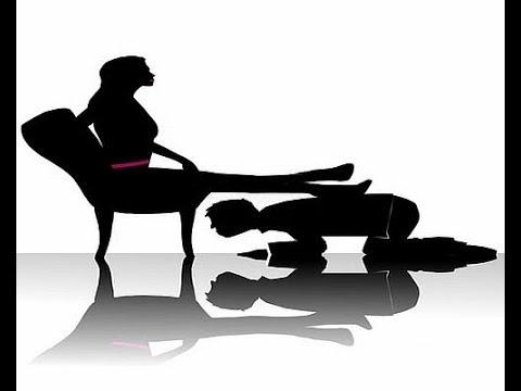 Afrodyzjak dla medycyny damskiej