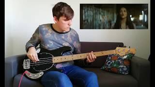 Real Bass REACTION Auf: Juju Feat. Henning May   Vermissen (prod. Krutsch)