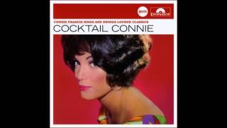 Connie Francis - The Second Time Around