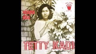TETTY KADI - KU TUNGGU TUNGGU