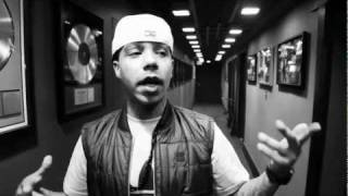 Yung Berg Road to Humble Greatness Part 10