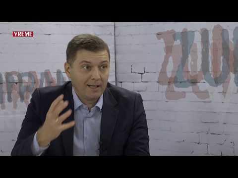 """""""Zumiranje"""" o političkim pritiscima SNS na lokalne samouprave u Srbiji"""