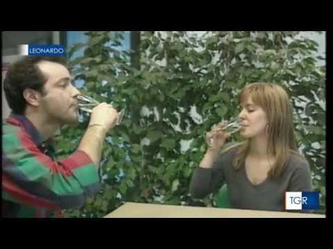 Trattamento di dipendenza alcolico in N Novgorod