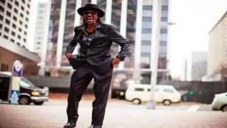 Chuck Brown. The Life. The Legacy. The Love