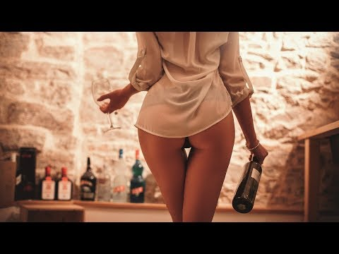 Download Sax ON The Beach  - Chillout Mix ( Mix By Ar43ND) HD Mp4 3GP Video and MP3