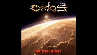 Video ORDOS - Emergency Landing 2005 full album