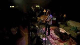 """Jonathan Coulton, """"The Future Soon,"""" from """"Best. Concert. Ever."""""""