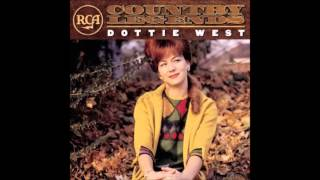 Dottie West - Fallin, Fallin