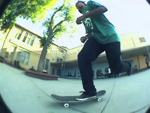 preview image for Plan B vAMdalism - Felipe Gustavo's part