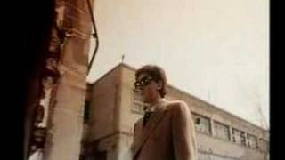 Franco Battiato & Alice I TRENI DI TOZEUR