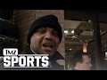 CHARLES BARKLEY TO LAVAR BALL: YOU SUCKED THEN ... You Suck Now | TMZ Sp...