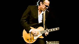 Joe Bonamassa So Many Roads (subtitulos en español)